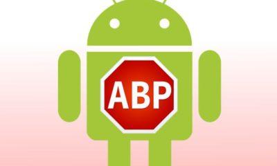 AdBlock Plus presenta su propio navegador para Android
