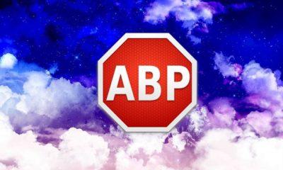AdBlock Plus vuelve a ganar en los tribunales 29