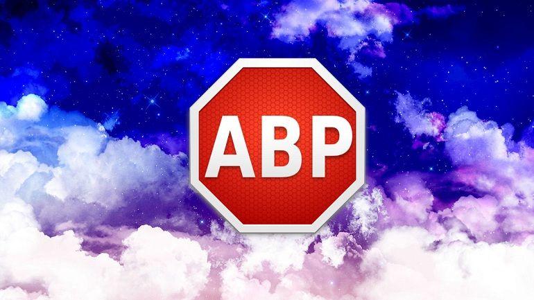 AdBlock Plus vuelve a ganar en los tribunales 34