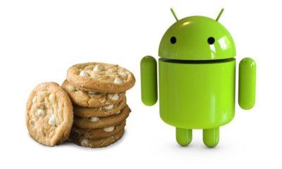 Android 6.0 es Macadamia Nut Cookie, asomaría en la Google I/O 2015 53