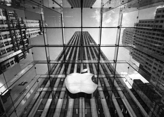 Apple podría estar bajo investigación de la FTC por sus planes con Beats