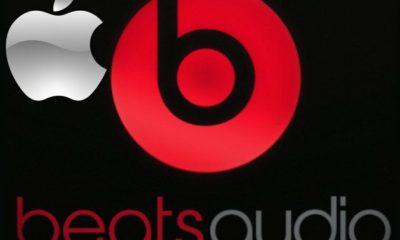 Apple quiere acabar con los servicios de música en streaming sostenidos con publicidad