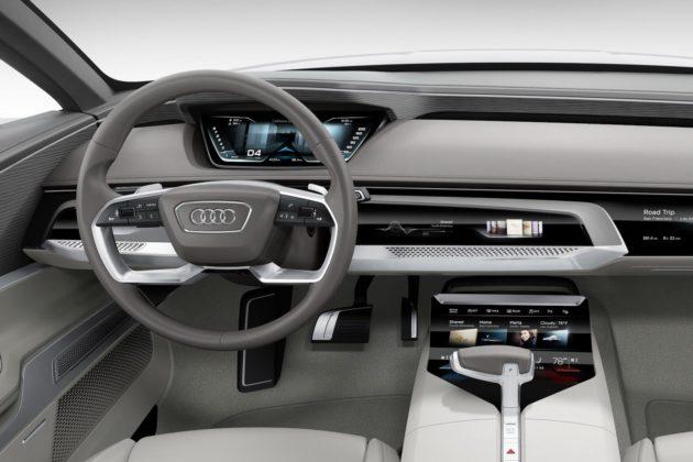 Audi-Prologue-Concept-inside
