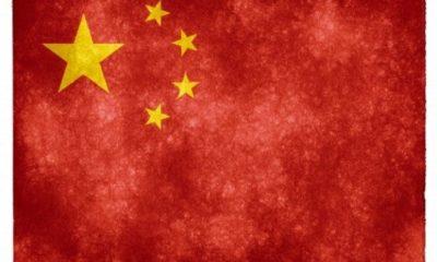 Bajan las ventas de smartphones en China. ¿Ha tocado techo este mercado?