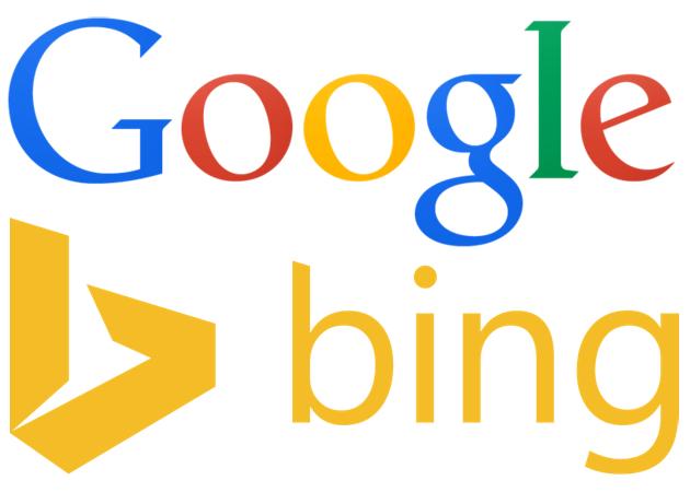 Bing se une a Google en su intención de premiar a los sitios web adaptados a móviles