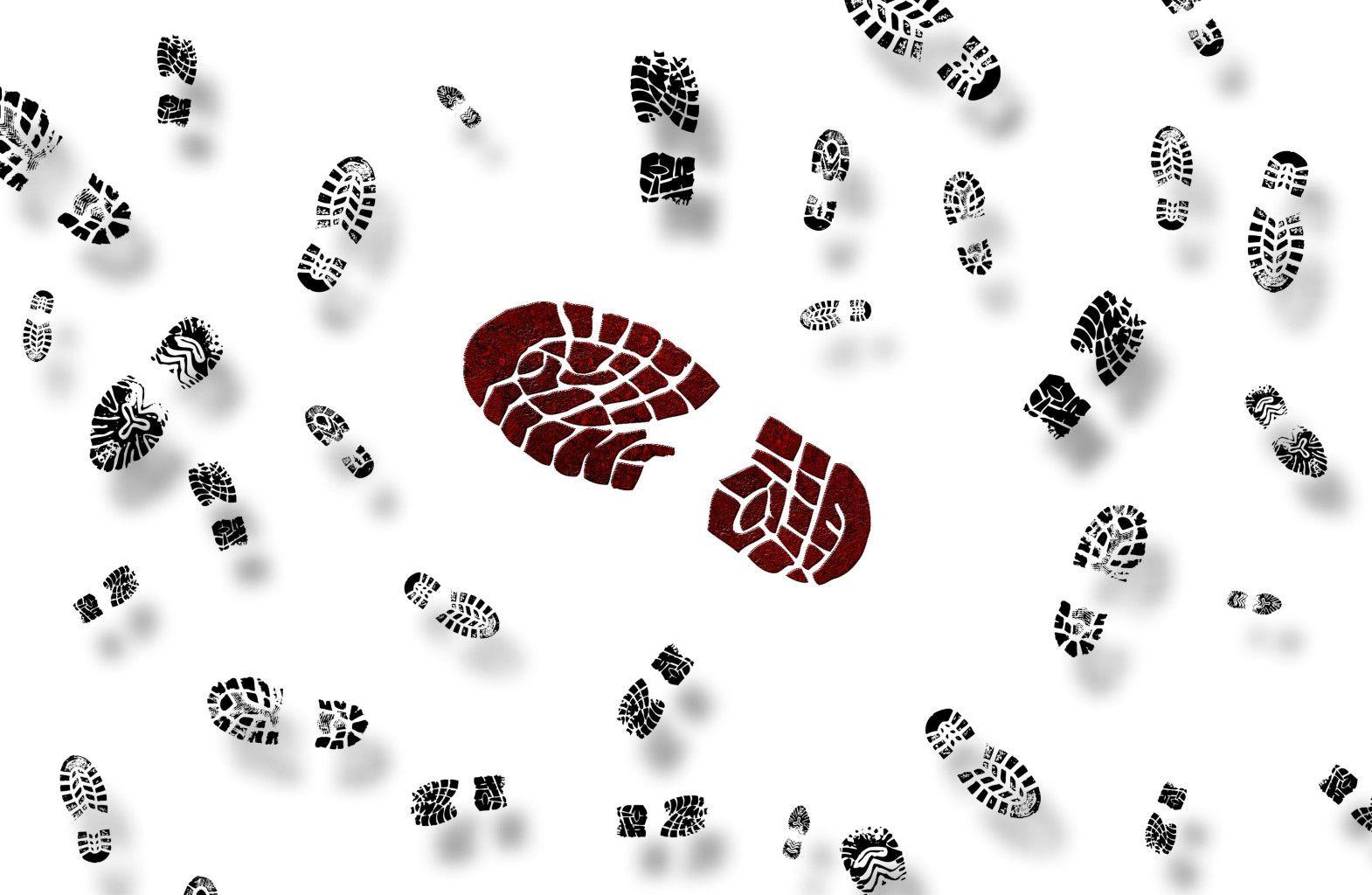 Diez sistemas de autenticación biométrica para olvidar las contraseñas