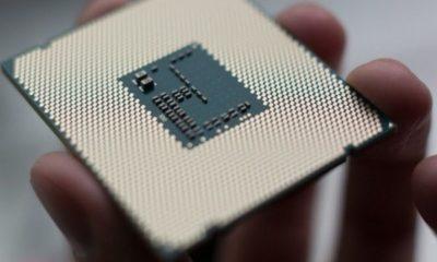 Intel lanza Broadwell para sobremesa, llegan los 14 nm 85