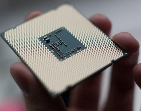 Intel lanza Broadwell para sobremesa, llegan los 14 nm
