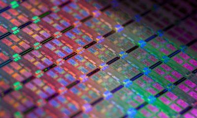 Cannonlake de Intel el próximo año en proceso de 10nm 43