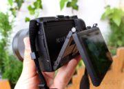 Canon-EOS-M3-02