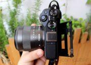 Un paseo fotográfico por las novedades de Canon para 2015 39