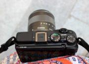 Un paseo fotográfico por las novedades de Canon para 2015 41