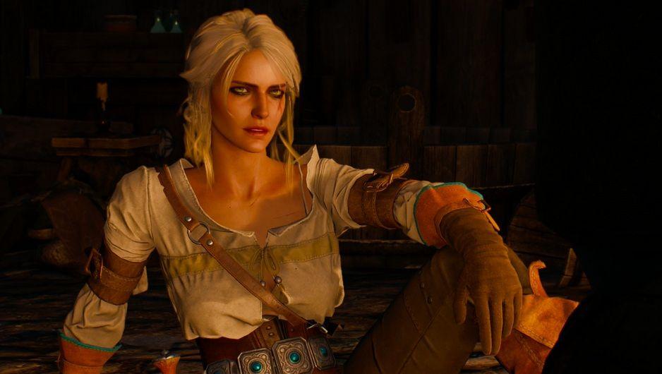 Configuraciones recomendadas para The Witcher 3, según NVIDIA