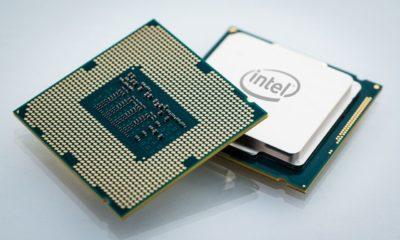 Consiguen llevar un Core i7-5775C hasta los 5.002 MHz por aire 97