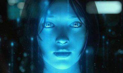 Confirmado: Cortana en Android y iOS, pero hay mucho más 51