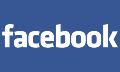 Facebook empezará a almacenar contenidos de otros sitios este mes