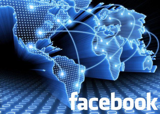 Facebook lanza Internet.org como una plataforma para acallar las críticas