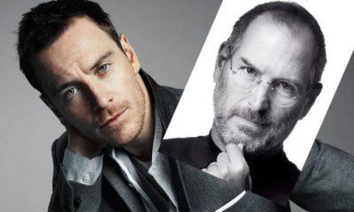 Primer tráiler de la nueva película sobre Steve Jobs 58