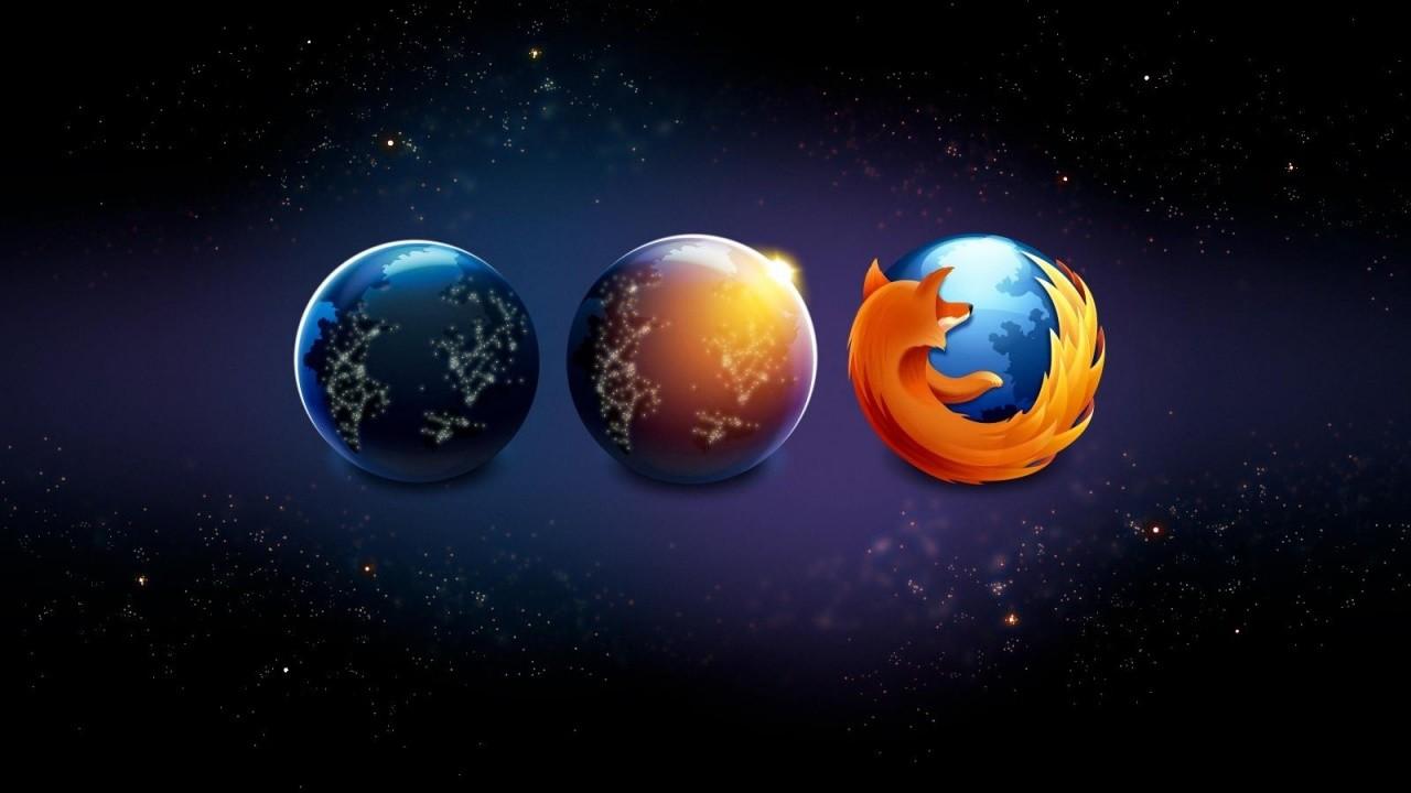 Firefox mostrará anuncios personalizados según tu historial