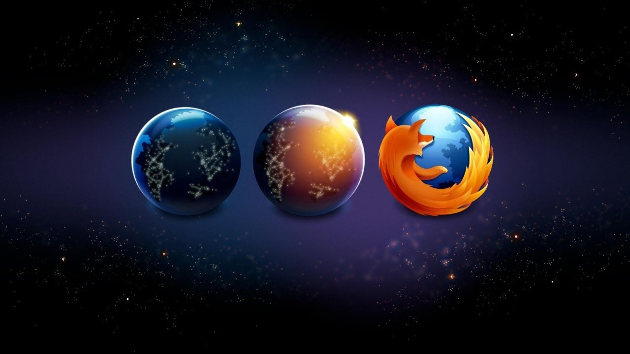 Firefox mostrará anuncios
