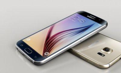 Posibles especificaciones del Galaxy S6 Mini 39