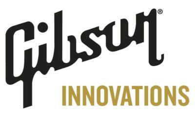 Nace Gibson Innovations, heredera de Philips Electrónica de Consumo 29