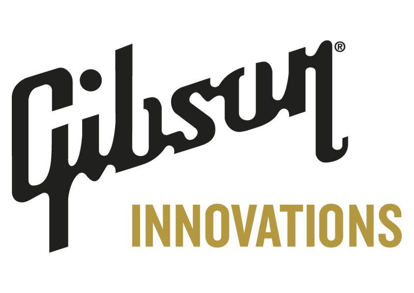 Nace Gibson Innovations, heredera de Philips Electrónica de Consumo