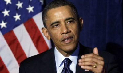 Gigantes de la tecnología piden a Obama rechazar las puertas traseras por motivos de seguridad