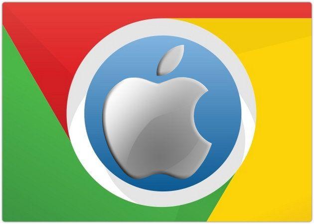 Google Chrome pronto no permitirá instalar extensiones de fuera de la tienda a los usuarios de Mac