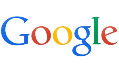 Google rechaza el 59 por ciento de las peticiones de derecho al olvido