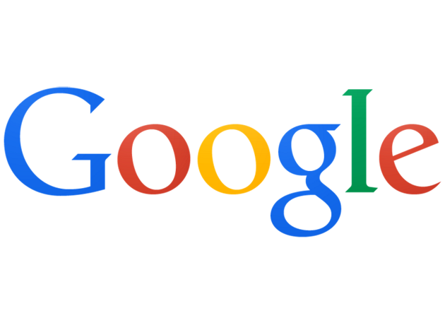 Google rechaza el 59% de las peticiones en torno al derecho al olvido