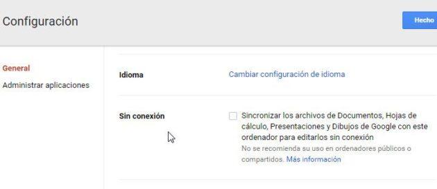 Google_Chrome_4