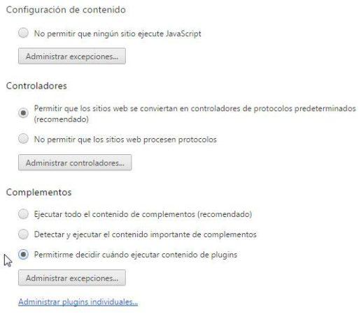 Google_Chrome_6