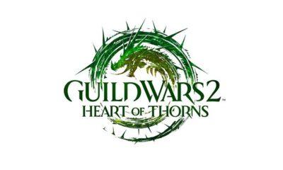 Guild Wars 2 Heart of Thorns nueva beta pública del modo Fortaleza 49