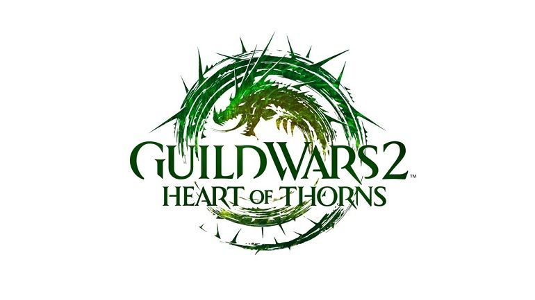 Guild Wars 2 Heart of Thorns nueva beta pública del modo Fortaleza 30