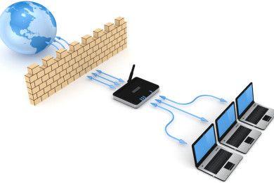 Seis herramientas hacking para probar la seguridad de una red doméstica