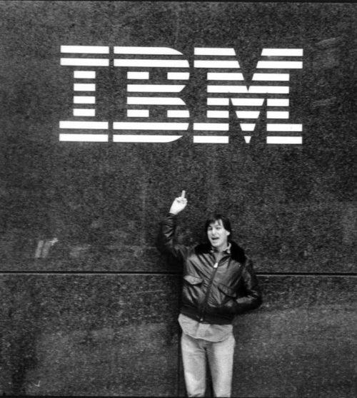 IBM_Mac_2