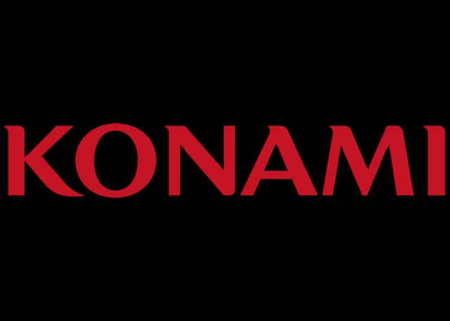 Konami se centrará en hacer juegos para móviles