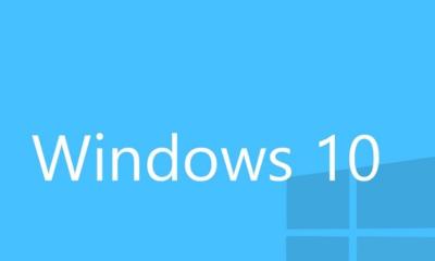 La versión para PC de Windows 10 estará disponible este verano