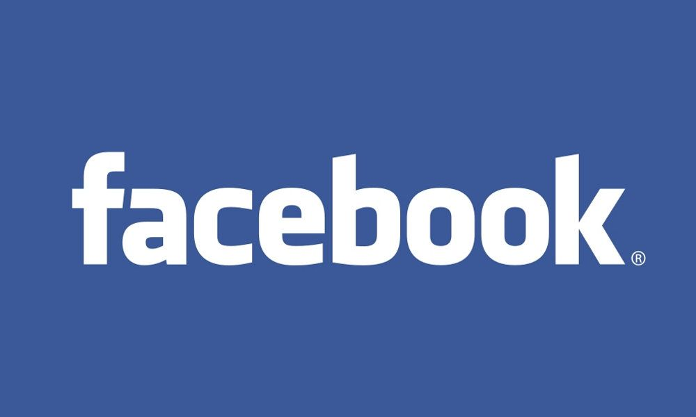 Las videollamadas de Facebook Messenger están disponibles a nivel mundial