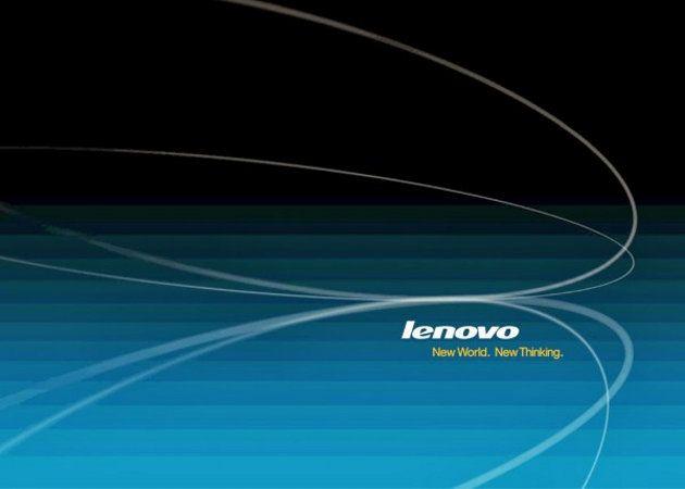 Lenovo envía 18,7 millones de smartphones, pero sus beneficios caen un 37%