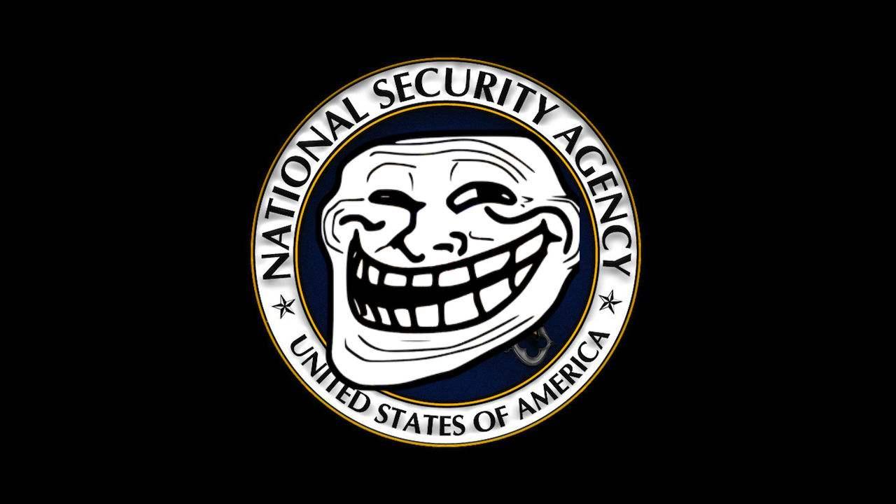 Logjam, otro ataque a TLS que le debemos a la NSA