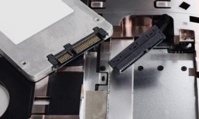 Los SSDs pueden perder datos tras una semana desconectados 126