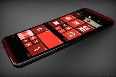 Especificaciones de los Lumia 940 y Lumia 940 XL