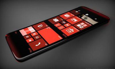 Especificaciones de los Lumia 940 y Lumia 940 XL 94