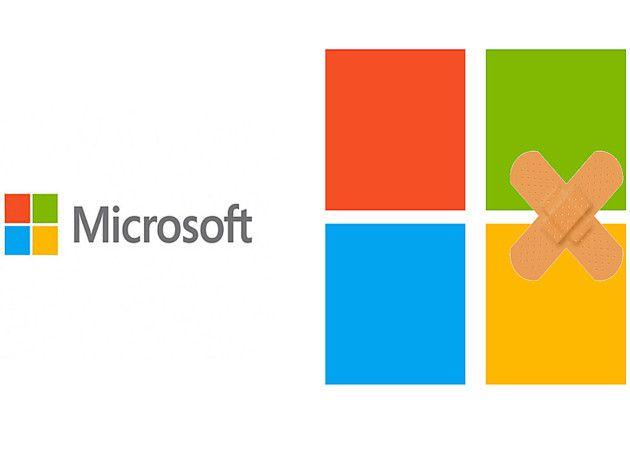 Windows 10 acabará con el martes de parches mensual