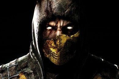 Mortal Kombat X para Xbox 360 y PS3 se vuelve a retrasar