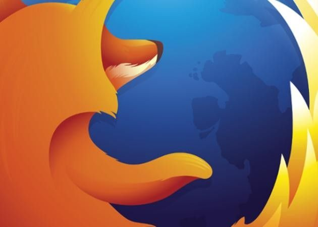 Mozilla busca forzar la adopción de HTTPS