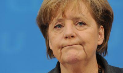 Alemania pedirá explicaciones a la NSA por espionaje 41