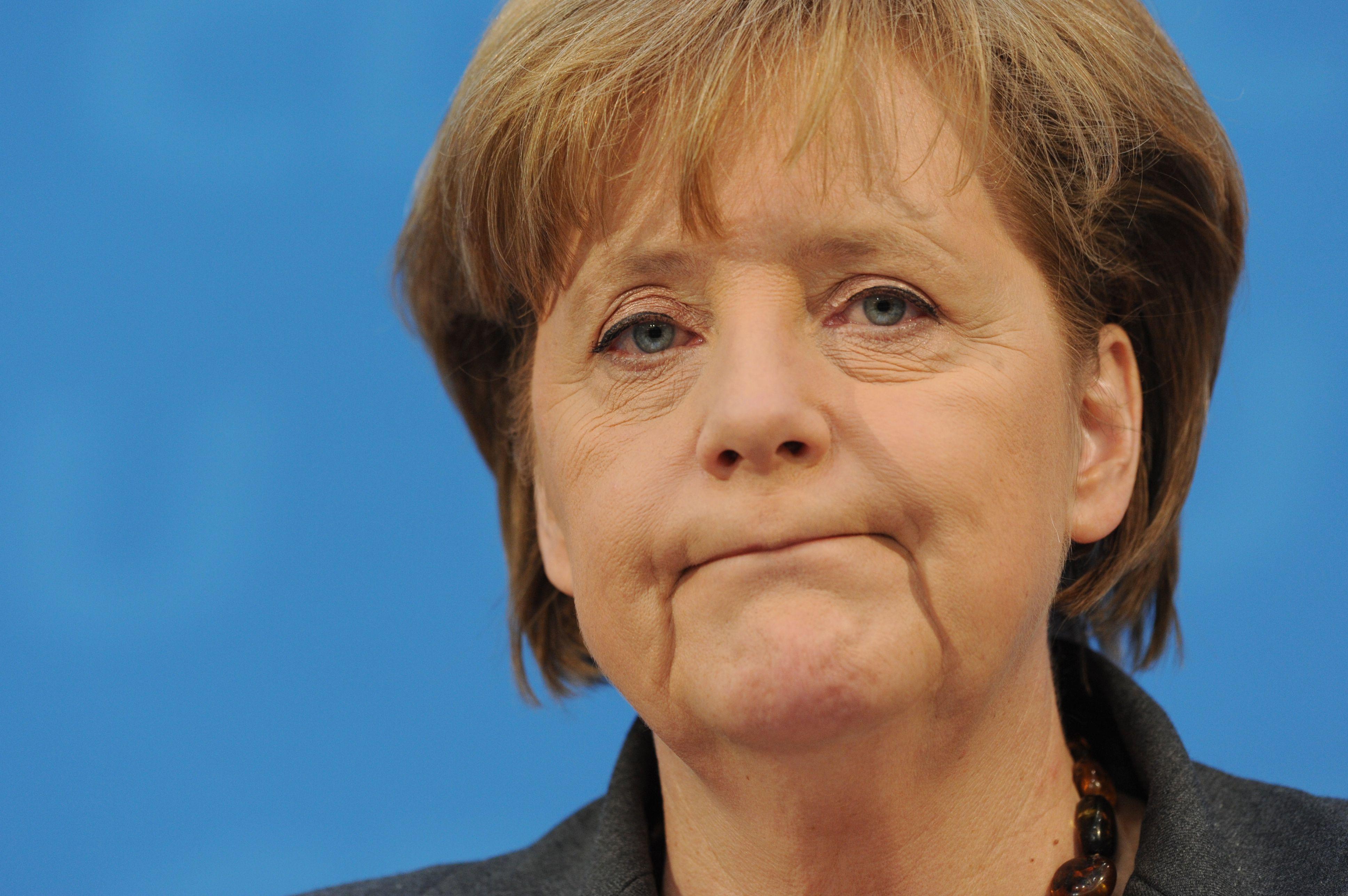 Alemania pedirá explicaciones a la NSA por espionaje
